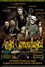 Primary image for Angel Camouflaged