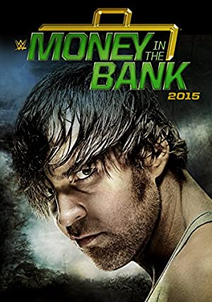 WWE Money in the Bank (2015) Download on Vidmate
