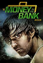 Primary image for WWE Money in the Bank