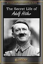 Image of The Secret Life of Adolf Hitler