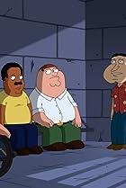 Image of Family Guy: The Splendid Source