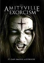 Amityville Exorcism(1970)