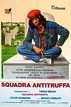 Image of Squadra antitruffa