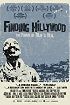 Image of Finding Hillywood