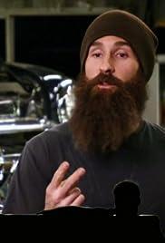 fast n 39 loud beards builds and beers tv episode 2013 imdb. Black Bedroom Furniture Sets. Home Design Ideas