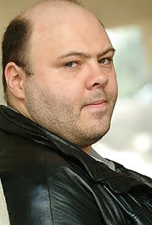 Craig Ricci Shaynak Picture