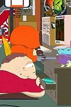 Image of South Park: Make Love, Not Warcraft