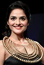 Madhoo's primary photo