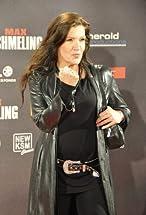 Katy Karrenbauer's primary photo