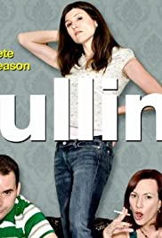 Pulling Poster - TV Show Forum, Cast, Reviews