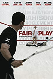 Fair Play (2006) Poster - Movie Forum, Cast, Reviews