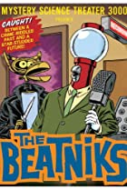 Image of Mystery Science Theater 3000: The Beatniks