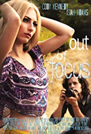 Out of Focus Poster