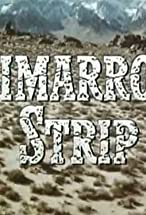 Primary image for Cimarron Strip