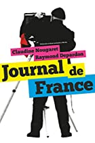 Image of Journal de France