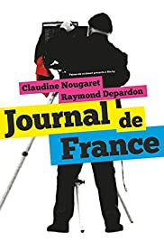 Journal de France(2012) Poster - Movie Forum, Cast, Reviews