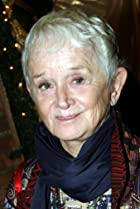 Image of Barbara Barrie