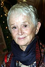 Barbara Barrie's primary photo