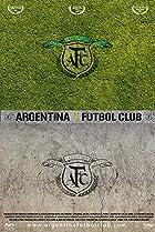Image of Argentina Fútbol Club