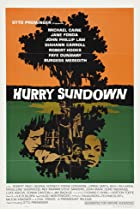 Image of Hurry Sundown
