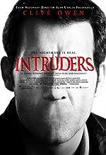 Intruders(2011)