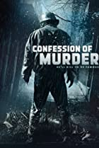 Image of Confession of Murder