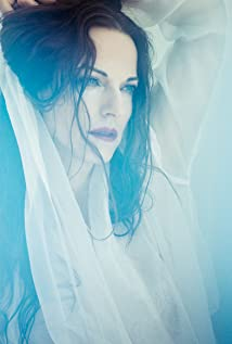 Maya Beiser Picture