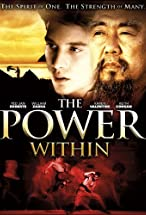 Primary image for The Power Within