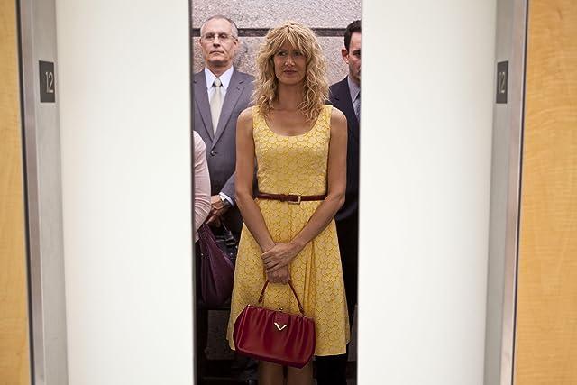 Laura Dern in Enlightened (2011)