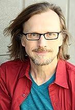 Tom Beyer's primary photo
