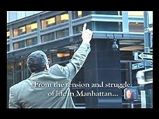 NYC Jews