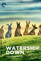 Image of Watership Down