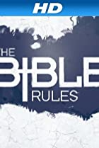 Image of The Bible Rules