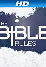 The Bible Rules