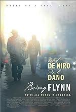Being Flynn(2012)