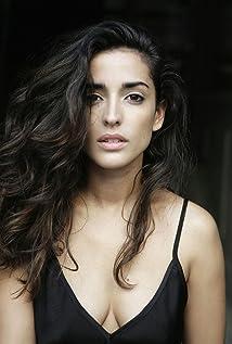 Aktori Inma Cuesta