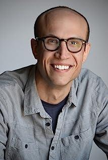 Adam Lustick Picture
