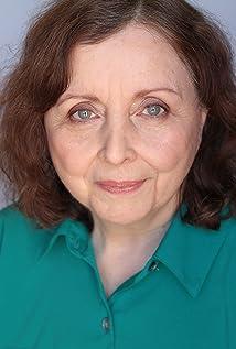 Aktori Joyce Porter