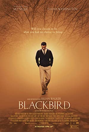 Blackbird (2014) Download on Vidmate