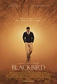 Blackbird (2014) Poster - Movie Forum, Cast, Reviews