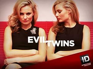 Evil Twins (2012)