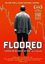 Floored(1970)