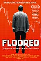 Image of Floored