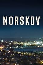 Image of Norskov