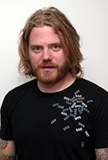 Ryan Dunn Picture