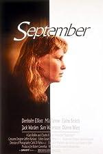 September(1987)