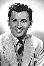 Eddie Bracken's primary photo