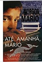 I morgon, Mario