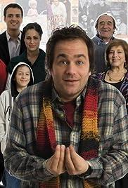 Todos contra Juan Poster - TV Show Forum, Cast, Reviews