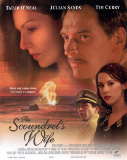 The Scoundrel's Wife (2002)